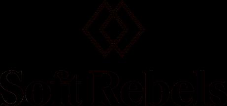 soft-rebels