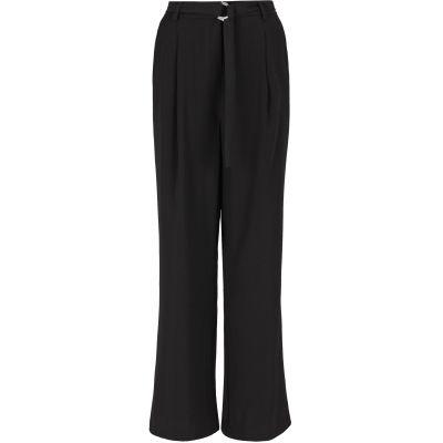 3d1eb877e68 Soft Rebels   Kjole, bluse, jakke & bukser → Spar op til 62%